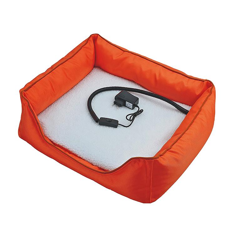 15 W ในร่มไฟฟ้าความร้อน Pad สำหรับสุนัข, แมว, สัตว์เตียงสัตว์เลี้ยงเครื่องทำความร้อน