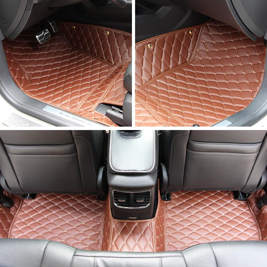 https://sc01.alicdn.com/kf/HTB1S9bbPpXXXXa2XFXXq6xXFXXXr/Car-Mats-For-You-For-Honda-Civic.jpg