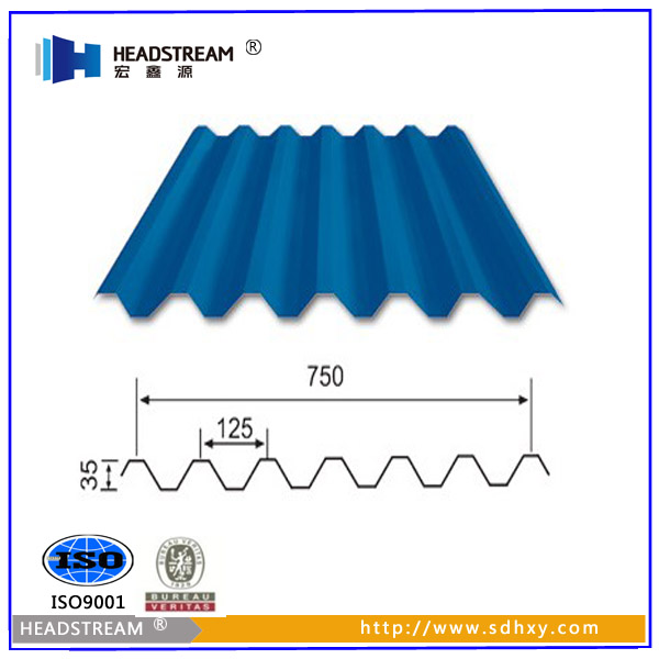 Abs Roofing Sheets Amp Corrugated Galvalume Roofing Sheet Price
