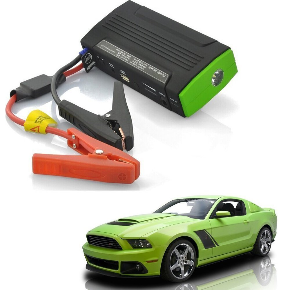 comment changer une batterie de voiture tuto recharger ou changer la batterie de sa voiture. Black Bedroom Furniture Sets. Home Design Ideas