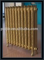 old style cast iron radiator for sales