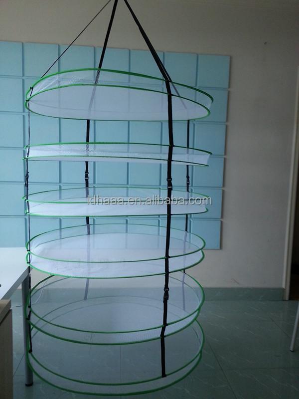 Hydroponic Drying net | Grow Tent Drying racks | Nylon Dry Net & Hydroponic Drying Net | Grow Tent Drying Racks | Nylon Dry Net ...