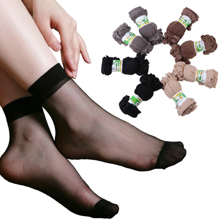 31f11cb97dc Buy Light Coffee Color Sexy Socks Women Brand Socks Women 3d Socks Women  Polo Sport Women Socks Cotton White Short Paragraph in Cheap Price on  m.alibaba.com