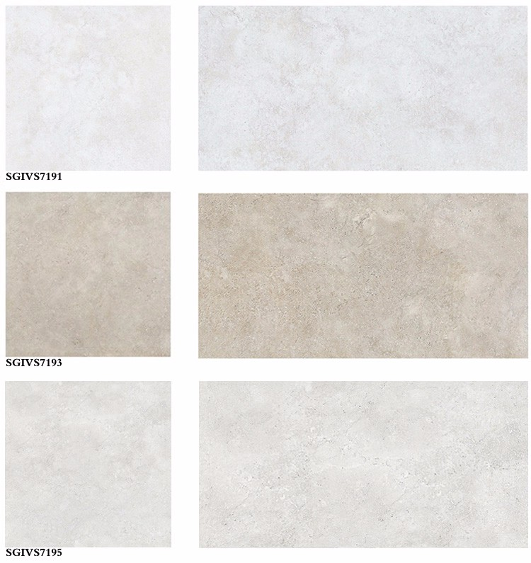 Overland ceramics best tile material from China for apartment-2
