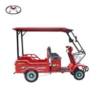 2018 best price with CCC certificate hot sale electric 4 wheel golf car electric vehicle golf carts
