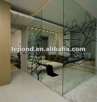 Living room glass partition walltempered glass doors and windows living room glass partition walltempered glass doors and windows planetlyrics Choice Image