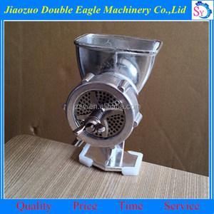 pellet machine animal feed machine floating fish feed machine price Fish Food Extruder