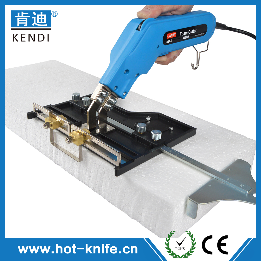 Hot Knife Cutter, Hot Knife Cutter Suppliers and Manufacturers at ...
