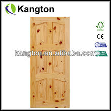Knotty Pine Exterior Doors Knotty Pine Exterior Doors Suppliers and
