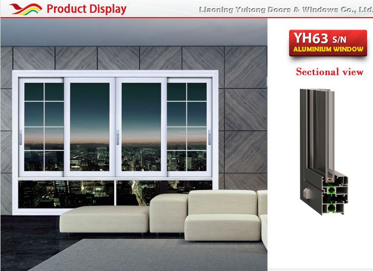 French Window Designs Wholesaler Price Aluminum Grill Design G And Decorating Ideas