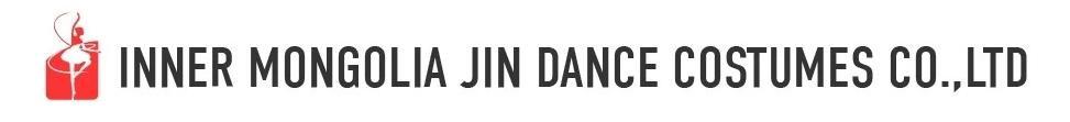 2019 卸売色子供の女の子バレエダンス衣装バレエドレス
