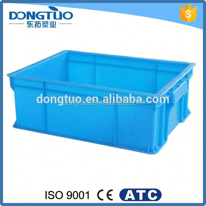 Plastic Storage Box Bulk Newspaper