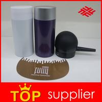 Hair Extension 2017 Keratin Hair Fiber/Powder for Sale