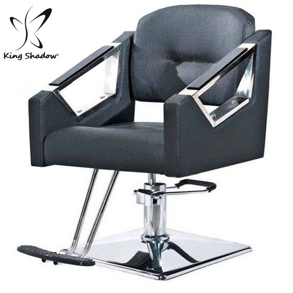 2018 Hot selling <strong>salon</strong> styling chair barber chair <strong>beauty</strong> <strong>salon</strong> <strong>equipment</strong>