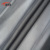 100% 1polyester Tear Resistant mesh fabric for mattress,manufacture stretch bag fabric