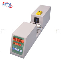 Cable & Wire Laser Diameter Measuring Gauge
