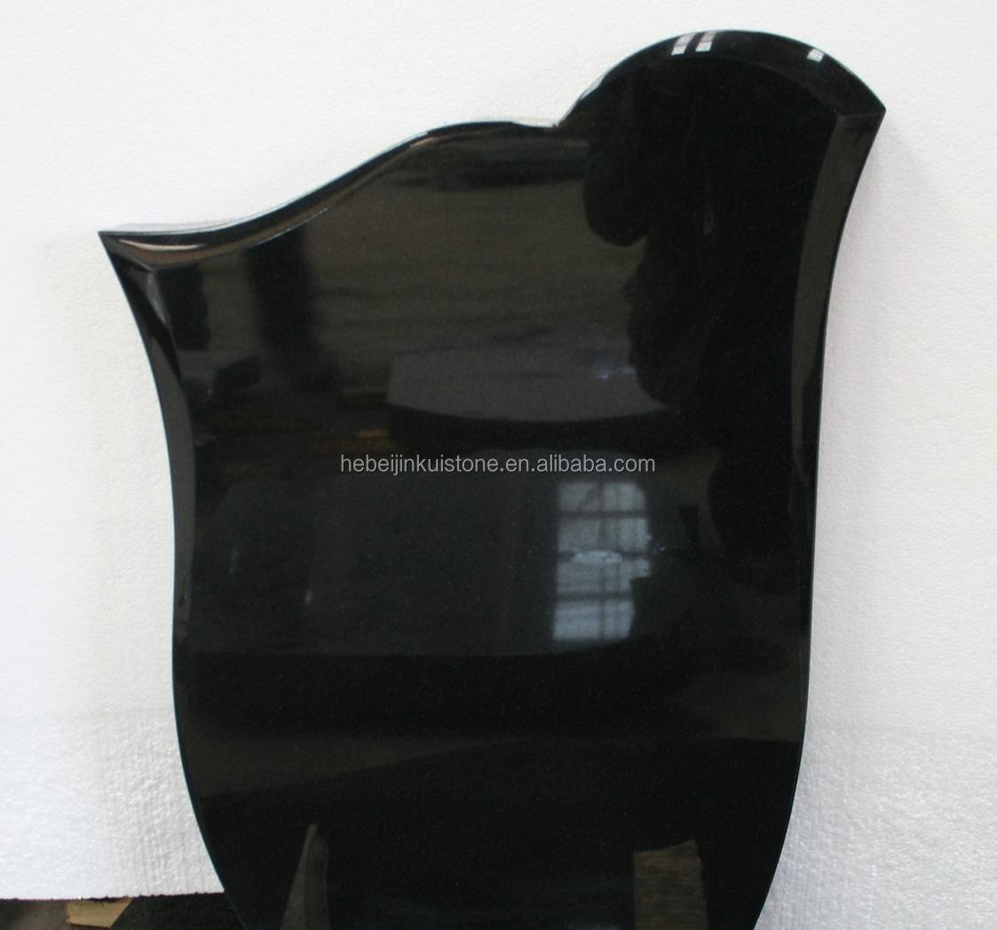 granit china schwarz american stil am besten grabstein sprüche