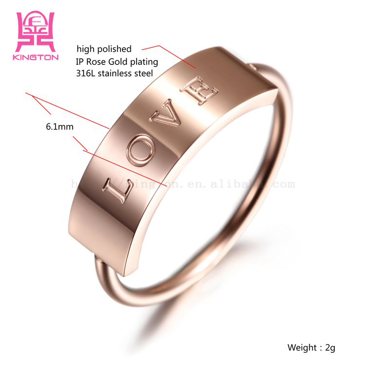 2017 Wholesale jewelry lots couple rings for engagement tanishq ...