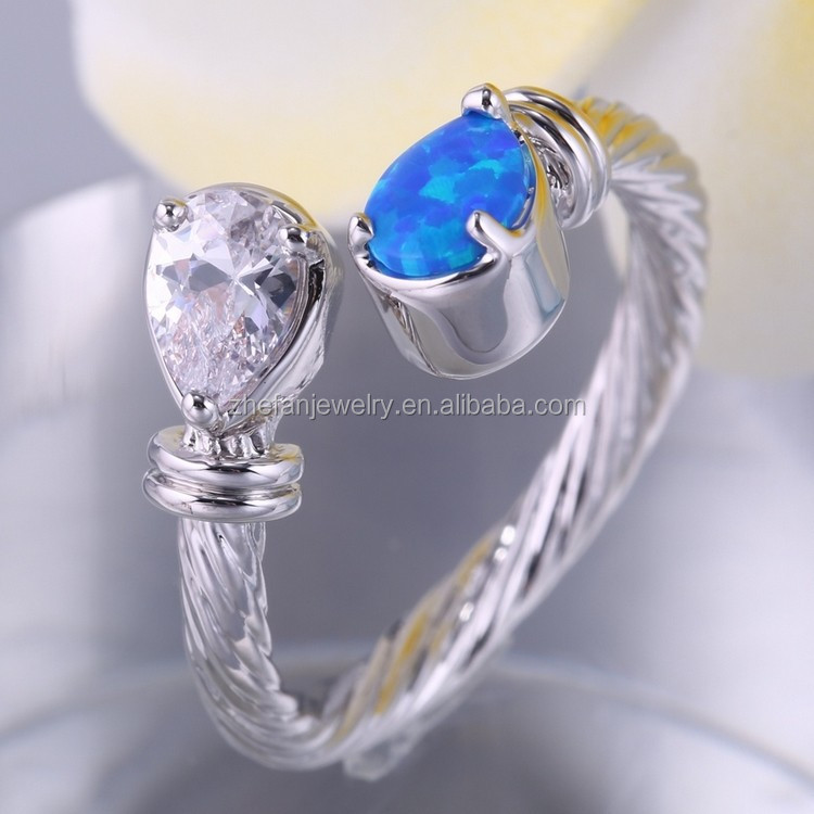 Saudi Arabia Opal Wedding Ring Wholesale Price In Thailand 925 Sterling Silver Buy Vogue Jewelry Earrings Dubai 24k Gold Jewelry Earrings Bali