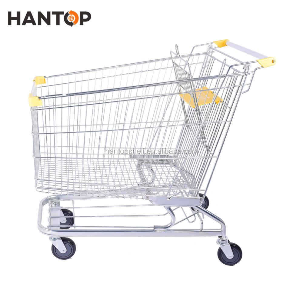 HAN-A240V01Z7.jpg