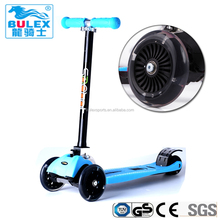 New fashion cheap baby scooter for childrens