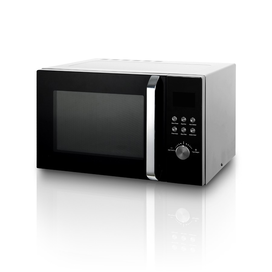Countertop Oven Hk : Hk Product In House Kitchen Microwave Oven - Buy Portable Microwave ...