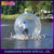 2m dia inflatable water ball walk on water ball