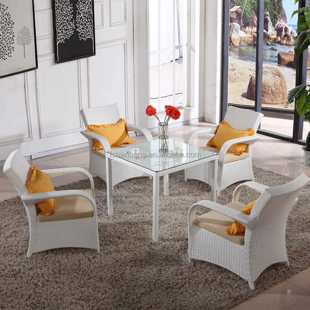 Modern cafe chairs and tables - Modern Vogue Tea Coffee Cafe Table Chair Set