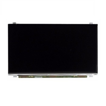 Original Tested Working LTN156AT35-T01 Laptop LED Panel Monitors 1366(RGB)*768 WXGA 15.6 inch LED Screen