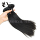 best selling wholesale 10A remy virgin hair weaving for hair salon price list