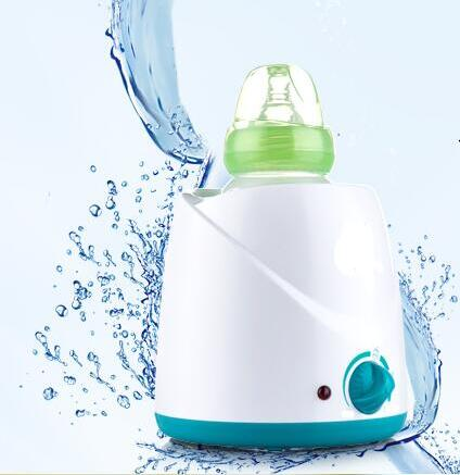 Best Selling Products digital baby milk feeding bottle and food warmer