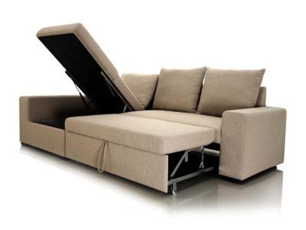 Wholesale Metal Storage Sofa Bed Hinge Gas Spring Lift Bed