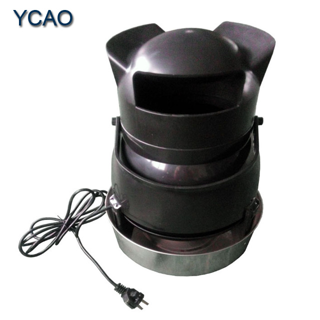 Mushroom Bird Nest Industrial Mist Humidifier