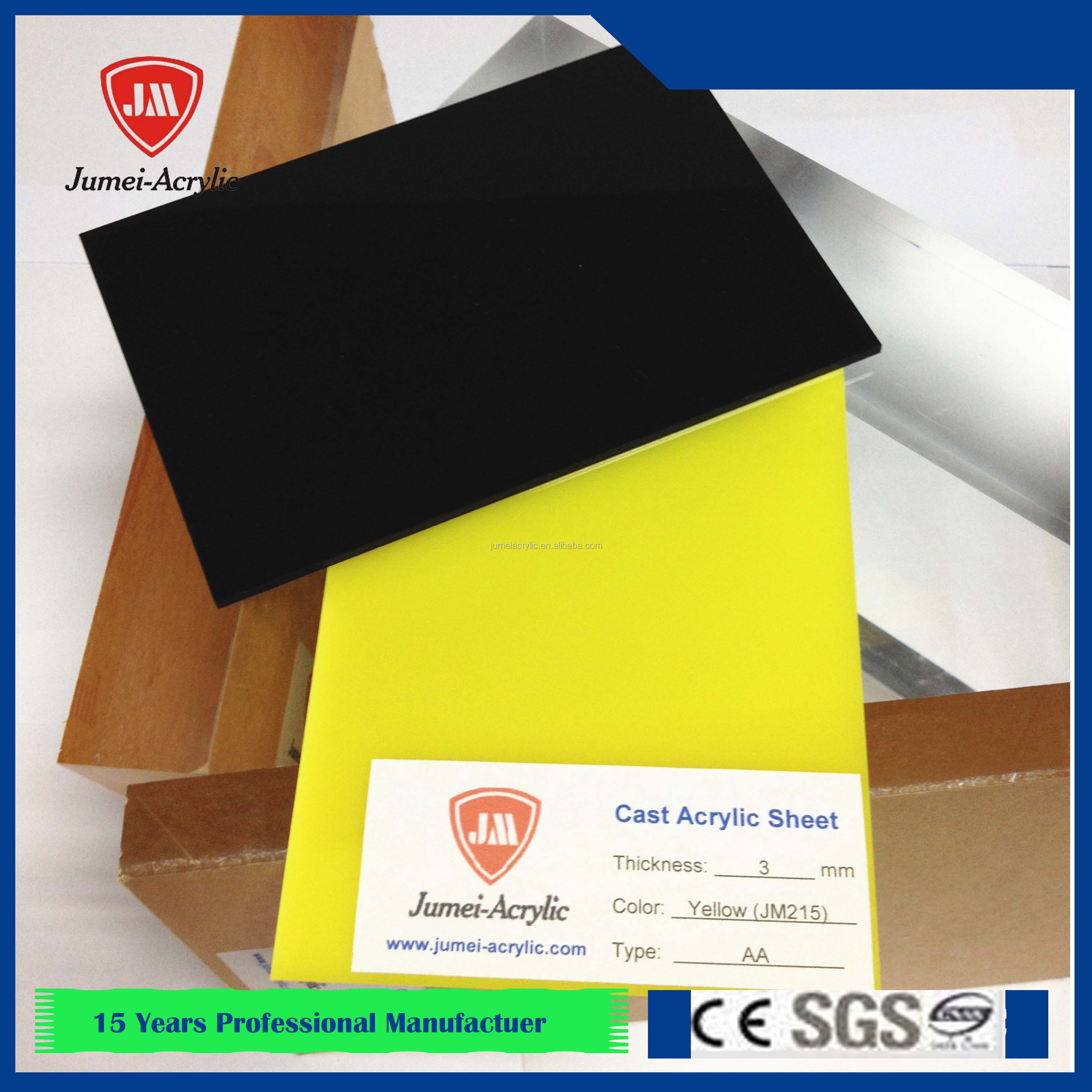 Colored cast acrylic sheet - Clear Bubble Acrylic Sheet Clear Bubble Acrylic Sheet Suppliers And Manufacturers At Alibaba Com