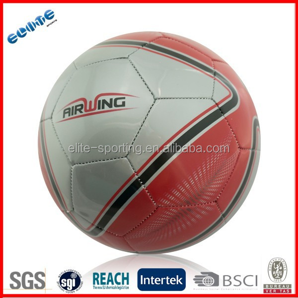 Online buy wholesale different football sizes