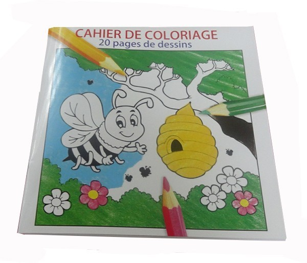 high quality china factory paint with water coloring books - Paint With Water Coloring Books