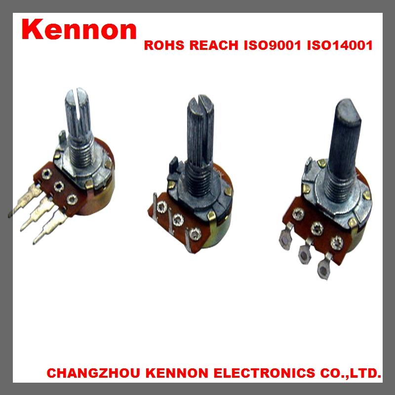 expression pedal wiring diagram pedal sensor diagram
