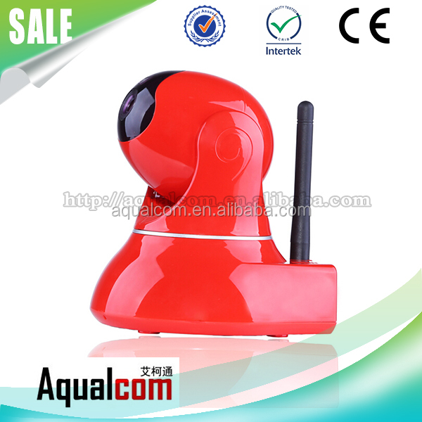 New Products Alibaba Express 3G Sim Card Outdoor Wireless 3G Ip Camera