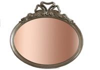 ME10-Bedroom Furniture Type and Bedroom Set Specific Use antique vanity dresser with mirror