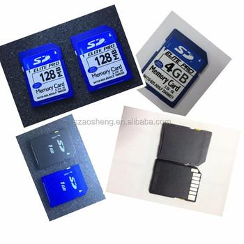 Cheap 64gb Sd / Sd Hc Memory Cards - Buy 64gb Sd Card,Cheap Sd Cards,Sd Hc Memory Card Product ...