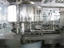 Red Bull Kühlschrank Deckel : Finden sie hohe qualität red bull energy glas hersteller und red