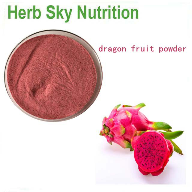 Factory supply Tripterygium wilfordii/ Thunder Ggd vine Extract Powder by free shipping, 10:1