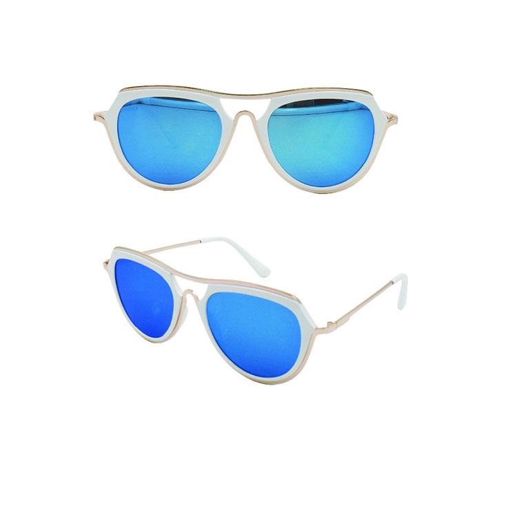 4af40fed95 Usine de fabrication En Gros meilleur prix lunettes de soleil de marque de  mode