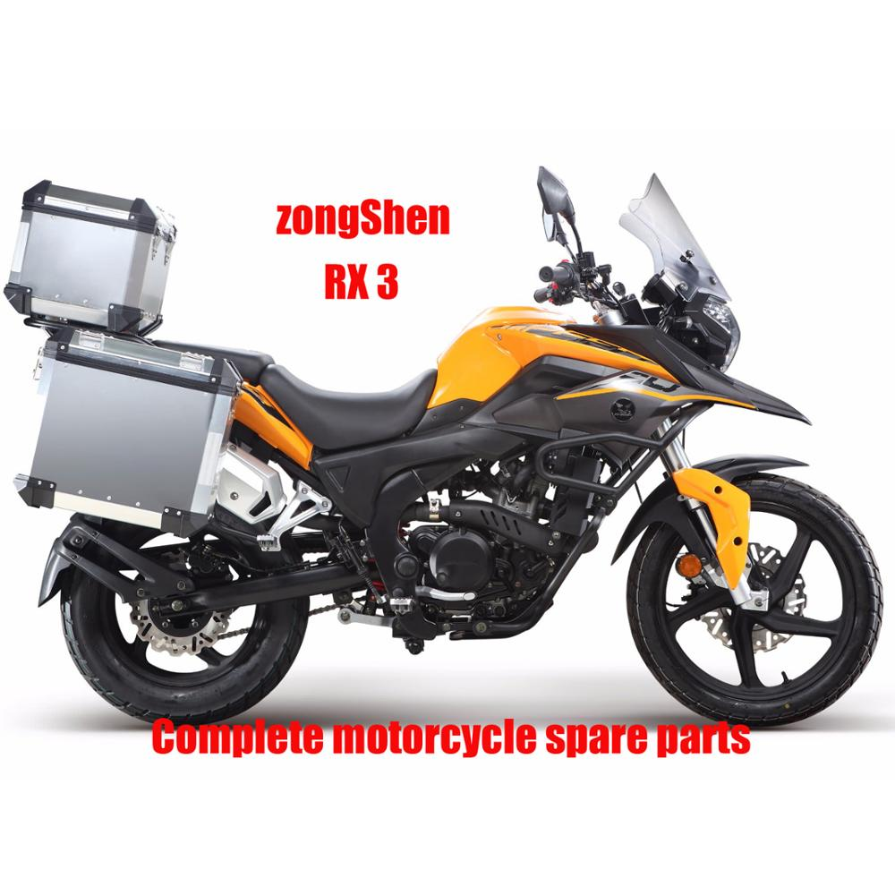 Zongshen Rx3 Complete Motorcycle Spare Parts - Buy Zongshen Rx3  Parts,Zongshen Rx3,Zongshen Rx3 Motorcycle Spare Parts Product on  Alibaba com