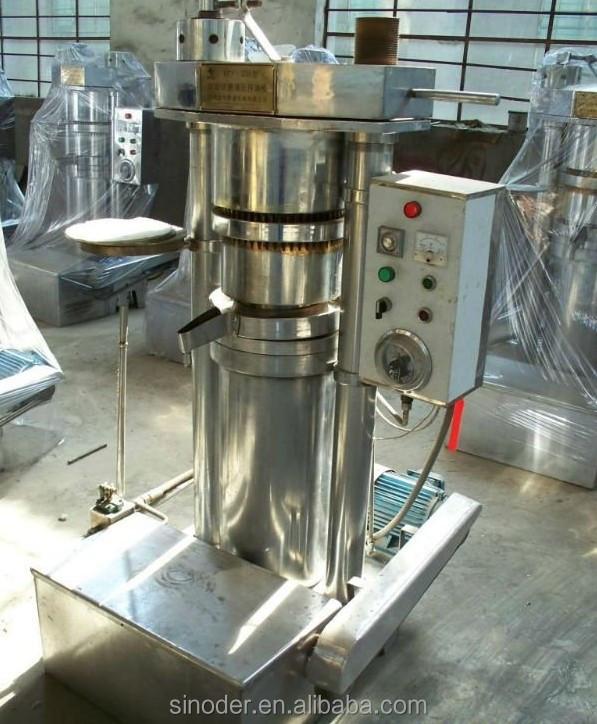 Lemongrass Oil Extraction Sandalwood Oil Extraction