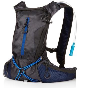 Hydration Pack With 1.5 L Backpack Water Bladder Great For Hiking Running Biking Buy 1.5l Waterproof Lightweight Hydration With Water