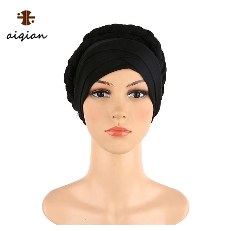 25e6547ac57 Magic Turban
