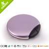 Wholesale Beetle portable waterproof solar charger for mobile phone supplier