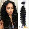 /product-detail/new-arrival-products-hot-beauty-hair-for-2015-cheap-hairpieces-human-hair-60155564594.html