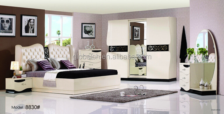 chinese bedroom furniture. china home furniture modern bed sets chinese bedroom a
